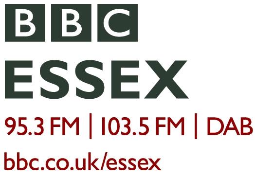 BBC_Essex